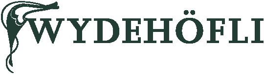 wohnheim-wydehoefli-logo