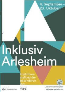 Inklusiv Arlesheim